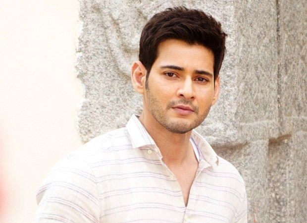 Mahesh Babu and his fans assemble to spread awareness and attentiveness about the pandemic on social media