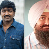 BREAKING: Vijay Sethupathi to join Aamir Khan for a special role in Laal Singh Chaddha