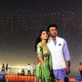 Coronavirus outbreak: Background dancers start leaving Mumbai after shoots come to a halt
