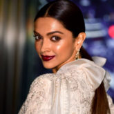 Deepika Padukone gives the Paris Fashion Week a miss owing to coronavirus outbreak