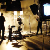 Coronavirus scare: Film and TV bodies decide to halt shooting till 31st March