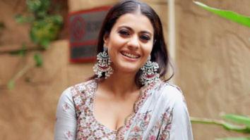 The Kapil Sharma Show: Kajol reveals how she dodged the paparazzi on her wedding day