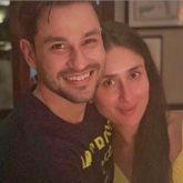 Kareena Kapoor Khan and Kunal Kemmu's Instagram banter prove that the former was always on Instagram