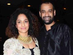 Fashion designer Masaba Gupta and producer Madhu Mantena granted divorce by Bandra court