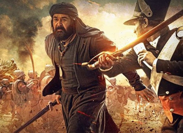 Mohanlal and Suniel Shetty starrer Marakkar delayed at the behest of Gulf exhibitors