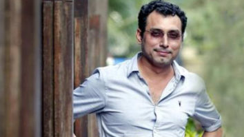 Neeraj Pandey reveals that the team of Chanakya starring Ajay Devgn is prepping for the film virtually