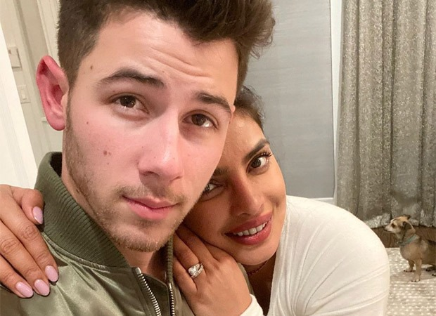 Priyanka Chopra talks about starting a family with Nick Jonas