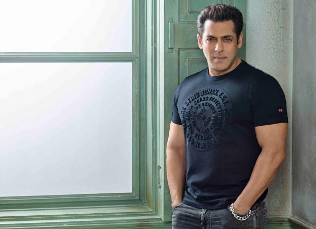 Salman Khan to battle three villains in Radhe: Your Most Wanted Bhai