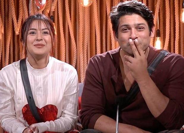 Sidharth Shukla reveals that he does not follow Shehnaaz Gill's show Mujhse Shaadi Karoge