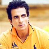 """Do these people have their brains in place?""- Sonu Sood slams people who danced on the road on the Janta Curfew day"