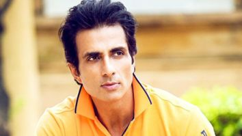 """""""Do these people have their brains in place?""""- Sonu Sood slams people who danced on the road on the Janta Curfew day"""