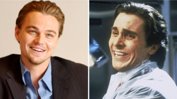 20 Years Of American Psycho: When Leonardo DiCaprio nearly played the role of Patrick Bateman instead of Christian Bale