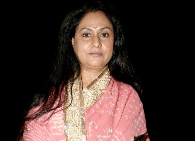 7 Unknown facts about Jaya Bachchan