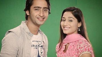 9 Years Of Navya Shaheer Sheikh shares an adorable picture with Somya Seth