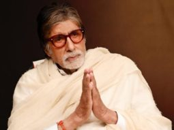 Amitabh Bachchan to provide monthly ration to 1 lakh daily wage workers amid coronavirus pandemic