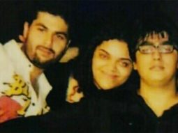 Arjun Kapoor shares a throwback picture to wish his producer friend, Aarti Shetty, on her birthday