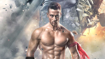 Tiger Shroff's Baaghi 3 may not re-release in theatres; will release now on digital platform