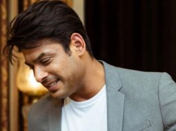Bigg Boss 13 winner, Sidharth Shukla, says he feels bad for the daily-wage workers