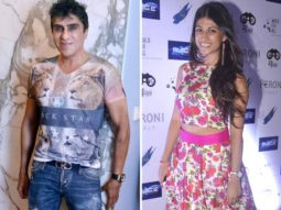 Chennai Express producer Karim Morani's daughter Shaza tests positive for Coronavirus