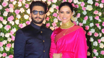 Deepika Padukone and Ranveer Singh pledge to donate to PM-CARES Fund for Covid-19 relief