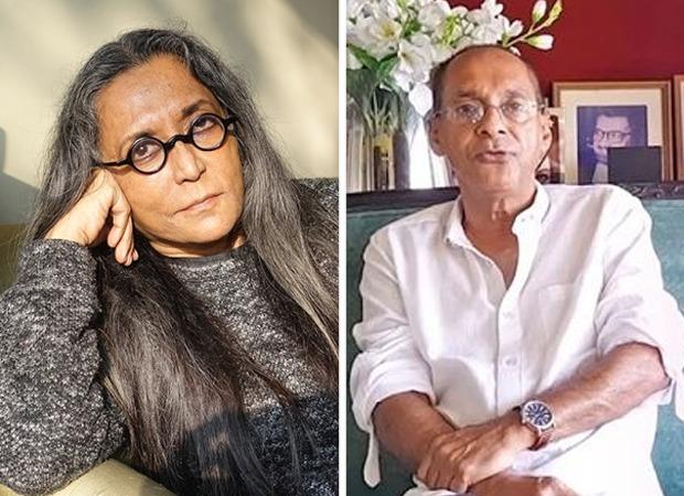 EXCLUSIVE: Deepa Mehta on death of Ranjit Chowdhry thumbnail