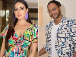 EXCLUSIVE: When Melvin Louis claimed an actor groped Sana Khan on national television