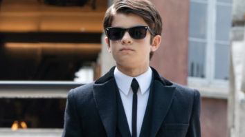 Disney to forgo theatrical release of $125 million film Artemis Fowl