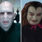 Harry Potter's Lord Voldemort vs Shaktimaan's Tamraj Kilvish – someone found parallels between these two villains and it's hilarious