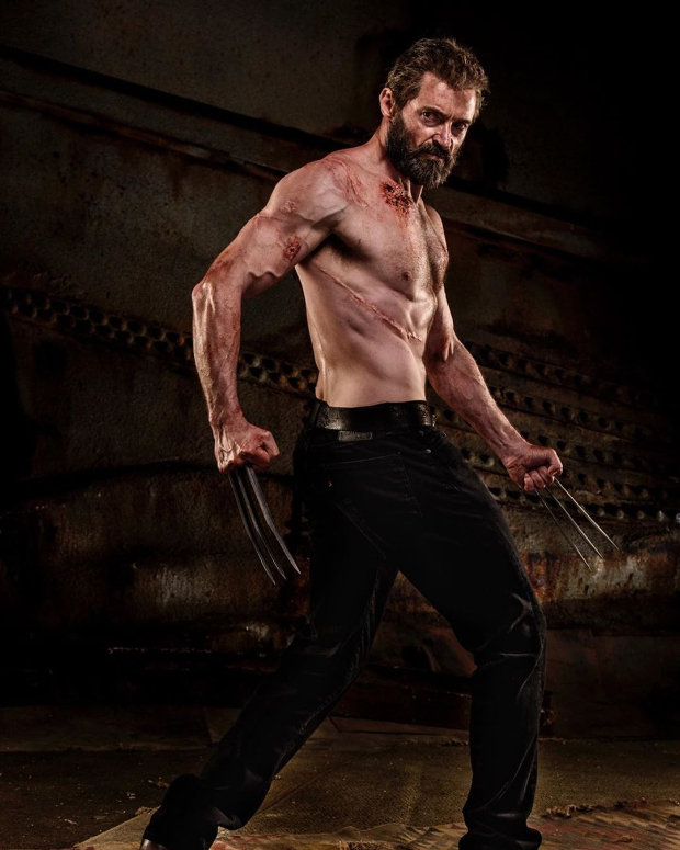 "Hugh Jackman reveals his thoughts on Marvel rebooting Wolverine - ""It's too good of a character not to"""