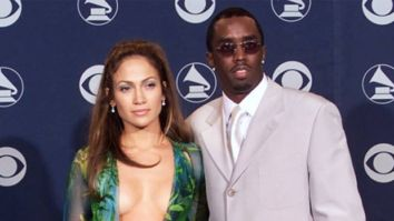 Jennifer Lopez has a dance reunion with ex beau Diddy on Instagram live as he raised over $ 3.4 million for coronavirus relief