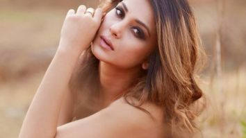 Jennifer Winget on Beyhadh 2 ending abruptly, says there will be better days for us
