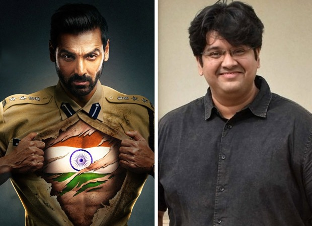 John Abraham's TRIPLE role in Satyameva Jayate 2 Milap Zaveri clarifies