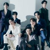 K-pop group GOT7 set for their comeback album, confirms JYP Entertainment
