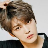 K-pop star Jaejoong of JYJ group has tested positive for Coronavirus, says he has been hospitalized