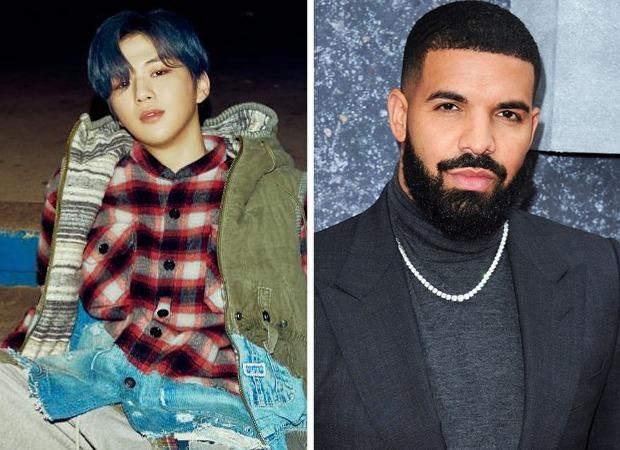 Kang Daniel takes Drake's Toosie Slide Challenge, watch video