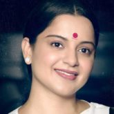 Kangana Ranaut contributes Rs. 10 lakhs towards Film Employees Federation of South India and daily wage workers of Thalaivi