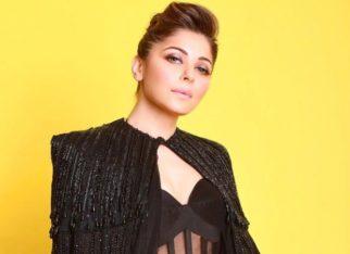 Kanika Kapoor can't donate plasma yet, here's why