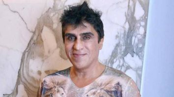 Karim Morani discharged from hospital after he tests negative for Coronavirus
