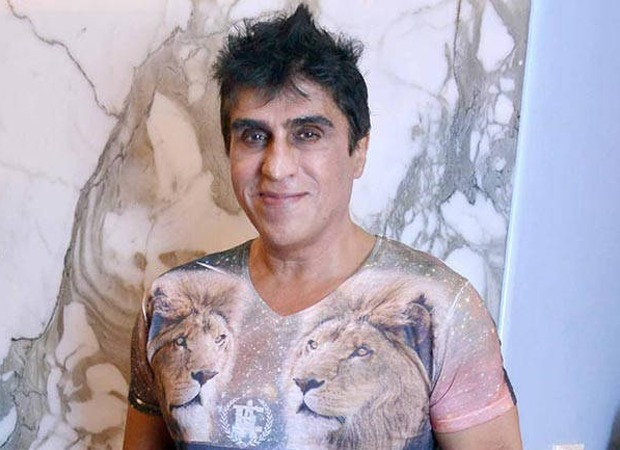 करीम मोरानी के नकारात्मक परीक्षण करने के बाद करीम मोरानी को अस्पताल से छुट्टी दे दी गई