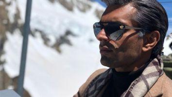 Kasautii Zindagii Kay to see a new entry as Rishabh Bajaj's son