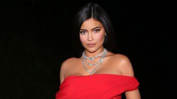 Kylie Jenner retains top spot as Forbes' youngest self-made billionaire