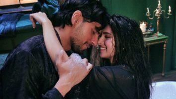 Marjaavaan pair Sidharth Malhotra and Tara Sutaria to feature in 'Masakali 2.0' music video
