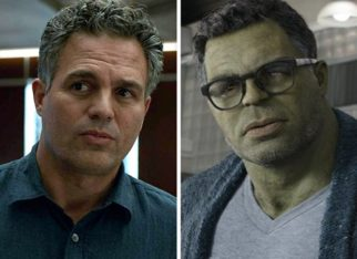 Mark Ruffalo reveals he had turned down the role of Hulk in The Avengers, has an idea for standalone movie and speaks about She-Hulk series