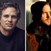 Mark Ruffalo turned down lead role in Blue Valentine which went to Ryan Gosling