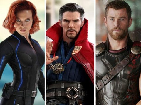 Marvel Studios announces new releases dates for Black Widow, Mulan, postpones The Eternals, Shang-Chi, Doctor Strange 2, Thor: Love & Thunder