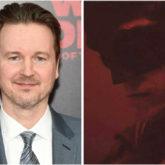 Matt Reeves filmed 25 percent of Robert Patttinson starrer The Batman before lockdown, reveals it's not an origin story