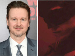 Matt Reeves filmed 25 percent of Robert Patttinson starrer The Batman before lockdown, reveals it's not an origin story