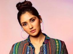 Nikita Dutta did not have high expectations from Kabir Singh