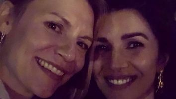 Nimrat Kaur has special birthday message for Homeland actress Claire Danes