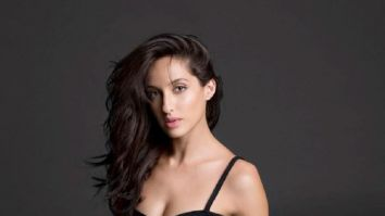 Celebrity Photo of Nora Fatehi